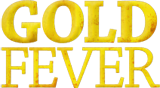 goldfever