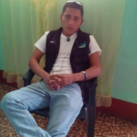 Daniel Choc Pop, Q'eqchi community leader and CCDA organizer was murdered on Wednesday, June 8.