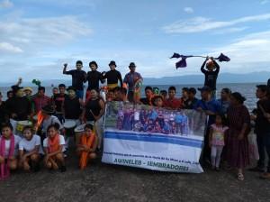 Festivales Solidarios